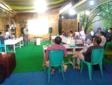 Relokasi ke Huntap, Pemerintah Punya Banyak PR